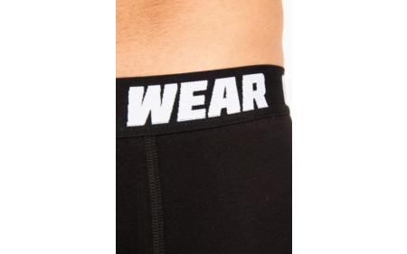 Gorilla-wear-herren-boxershorts-detail-2