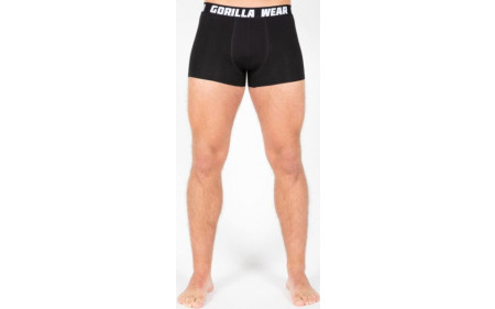 Gorilla-wear-herren-boxershorts-frontansicht