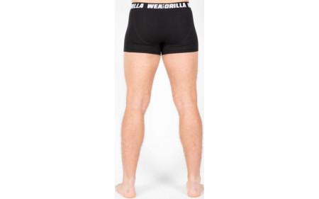 Gorilla-wear-herren-boxershorts-rueckansicht