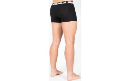 Gorilla-wear-herren-boxershorts-rueckansicht-2