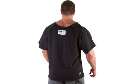Gorilla-Wear_Classic-Logo-Work-Out-Top-black-1