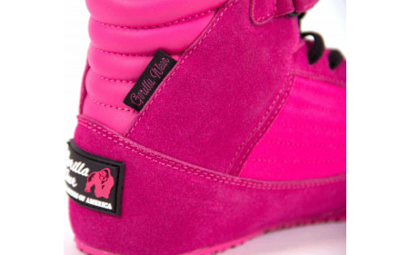 gorilla-wear-high-tops-pink