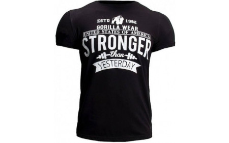 gorilla-wear-hobbs-t-shirt-black.jpg