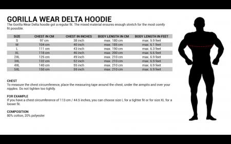gorilla-wear-hoodie-delta-grau