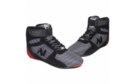 gorilla-wear-perry-high-top-black-gray-red