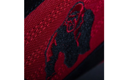 gorilla-wear-perry-high-top-pro-red-black