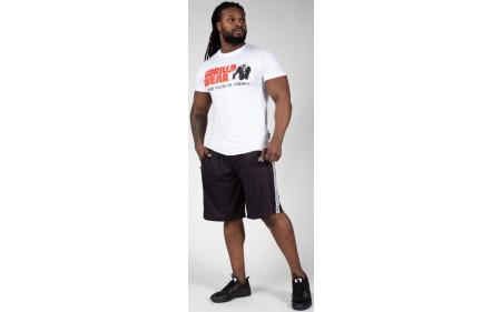 gorilla-reydon-mesh-shorts-schwarz-weiss-5