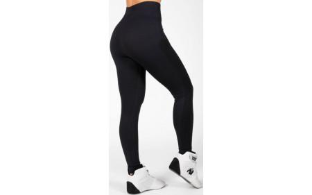 gorilla-wear-seamless-leggings-rueckansicht