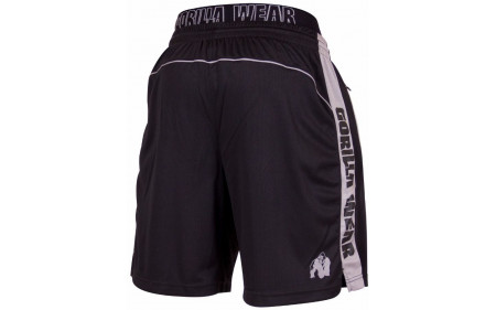 gorilla-wear-shelby-shorts-gray