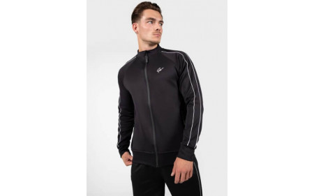 gorilla-wear-wenden-track-jacket-schwarz-weiss-detail-3