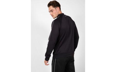 gorilla-wear-wenden-track-jacket-schwarz-weiss-detail-1