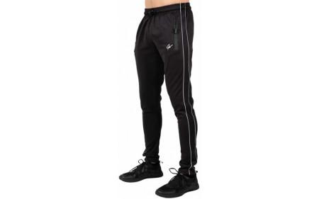Gorilla Wear Wenden Track Pants