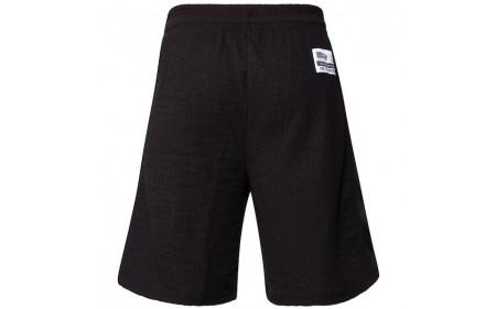 gorilla_augustine_shorts_black