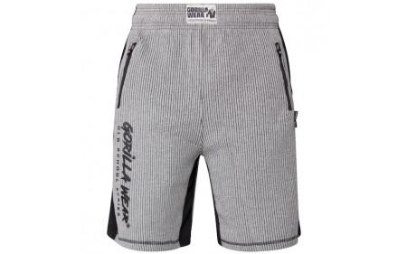 gorilla_augustine_shorts_gray