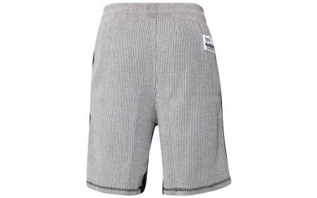 gorilla_augustine_shorts_gray.