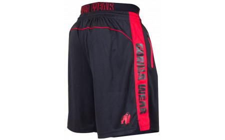 gorilla_wear_shelgy_shorts_black/red