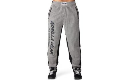 gorilla_wear_augustine_old_school_pants_gray