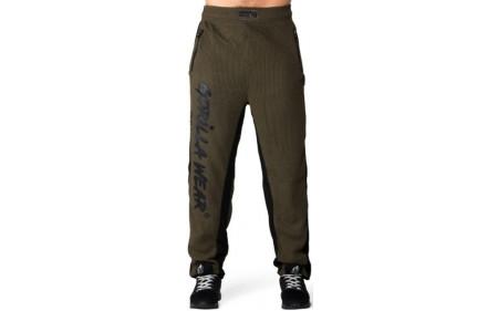 orilla_wear_augustine_old_school_pants_green