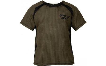 gorilla_wear_augustine_top_green.jpg