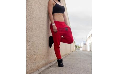 gorilla_wear_celina_jogger_red