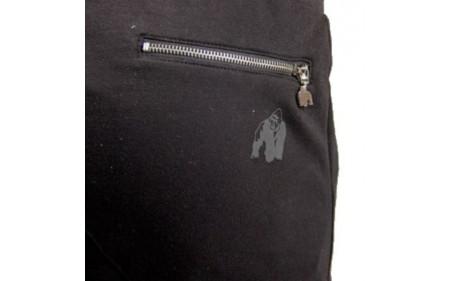 gorilla_wear_celina_jogger_black