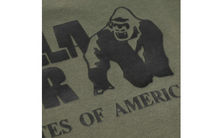 gorilla_wear_classic_work_out_top_army_green