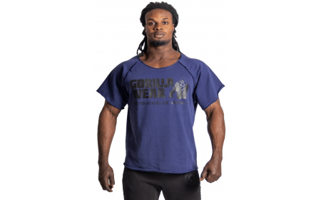 gorilla_wear_classic_work_out_top_navy