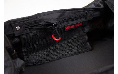 gorilla_wear_jerome_gym_bag