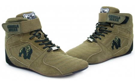 gorilla_wear_perry_high_tops_pro_-_armygreen