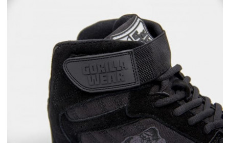 gorilla_wear_perry_high_tops_pro_-_black