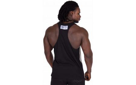 gorilla_wear_roswell_tank_top_gray_black