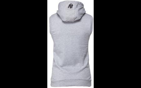 gorilla_wear_selma_sleeveless_hoodie_-_gray1.png