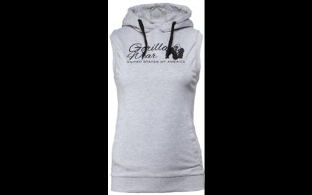 gorilla_wear_selma_hoodie_grey