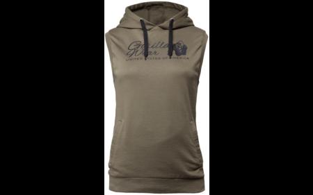 gorilla_wear_selma_hoodie