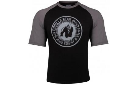 gorilla_wear_texas_shirt_grey