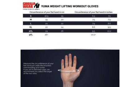 gorilla_wear_yuma_weight_lifting_workout_gloves