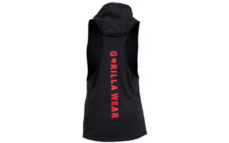 gorillawear_lawrence_hooded_tank_top_black.jpg