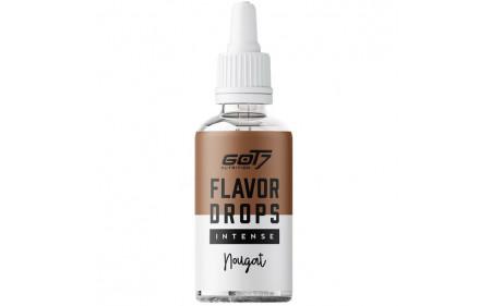 got7-flav-drops-nougat