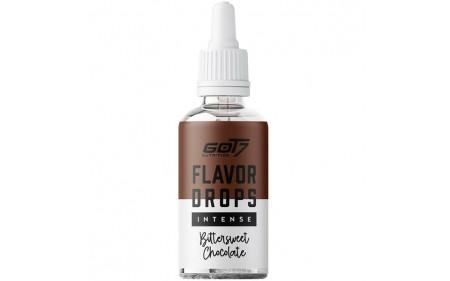 got7-flav-drops-bittersweet-chocolate