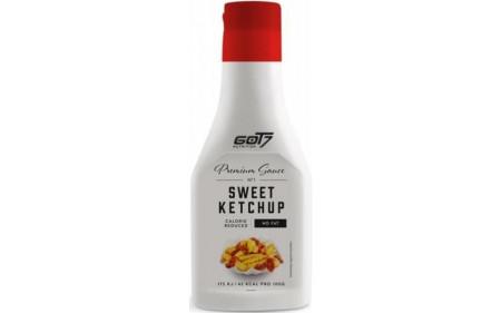 got7-premium-sauce-285-ml-sweet-ketchup1