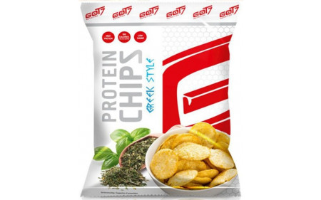 got7_high_protein_chips_creek_style