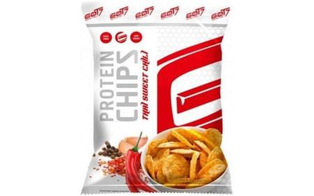 got7_chips_sweet_thai_chili