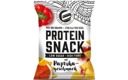 got7_protein_snack_nachos_50g_paprika