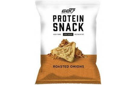 got7_protein_snack_roasted_onion