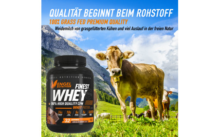 finest-whey-grass-feed