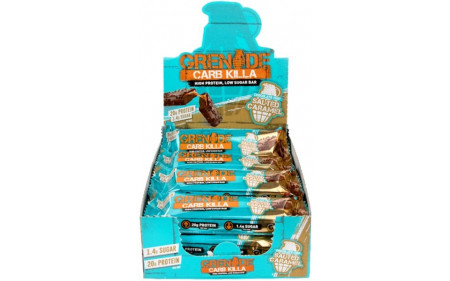 grenade_carb_killa_chocolate_chip_salted_caramel_sparpack