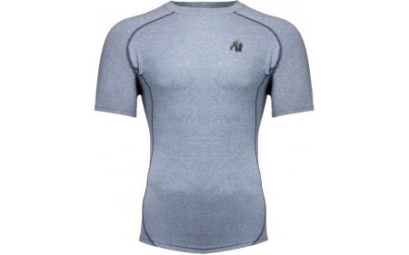 gw_lewis_shirt_hellgrau