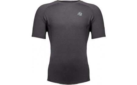 gw_lewis_shirt_khaki