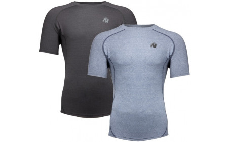 Gorilla Wear Lewis T-Shirt