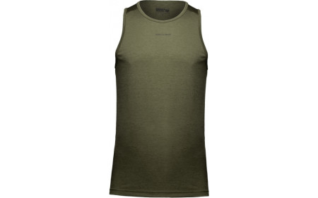 gorilla_wear_madera_tank_top